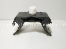Engine Mounting Belakang Original Prado 3000cc