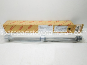 Balance Shaft Kiri Original Hilux 1KD 3000cc