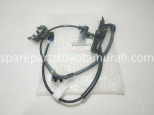 Sensor Speed ABS Depan Kiri Original Camry