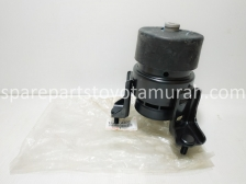 Engine Mounting Depan Original Lexus RX270