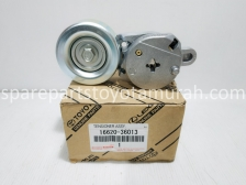 Tensioner V-Belt Original New Camry 3500CC