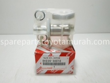 Sensor Valve Supply Pump Original LandCruiser Prado 3000CC