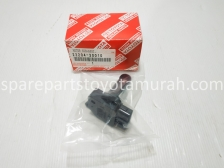 Sensor Mass Air Flow Original LandCruiser Prado 3000CC