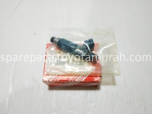 Fuel Injector Original LandCruiser Cygnus VX100