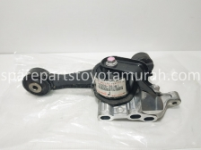 Engine Mounting Atas Original Lexus RX270