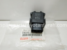 Relay Starter Original LandCruiser VX80