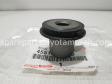 Bushing Rack Steering Original LandCruiser Prado TRJ120