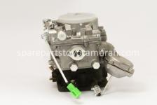 Carburator Assy Aisan Japan Hardtop -2 Pipe