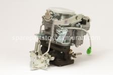 Carburator Assy Aisan Japan Hardtop -1 Pipe