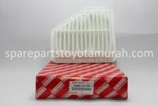 Filter Udara Original New Camry, Alphard/Vellfire, Previa