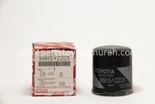 Filter Oli Ori Japan 90915-YZZC5