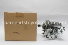 Carburator Assy Aisan Kijang Grand (1,5cc)