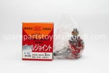Ball Joint Bawah Hiace 555 Japan