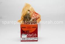 Ball Joint 555 Japan Corolla Twincam