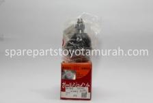 Ball Joint 555 Japan Prado