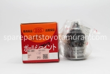 Ball Joint Atas 555 Japan Innova