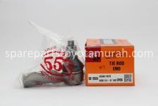 Tie Rod End 555 Japan kijang Grand,Capsul,Corolla Twincam,Great, All new