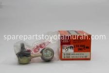 Link Stabil Depan 555 Japan Corona Twincam R/L