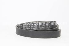 Fan Belt Alternato Original Corona Twincam, Absolute