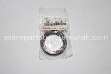 Seal Krek As Depan Original Crown, 2.0cc
