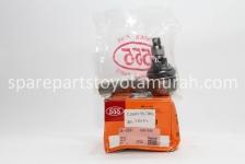 Tierod End 555 Japan Camry Glx Grande