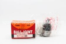 Ball Joint Bawah 555 Japan Vios, Limo