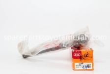 Rack End 555 Japan corolla Altis