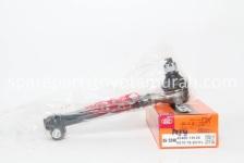 Side Rod 555 Japan Corolla DX