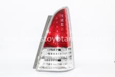 Stop Lamp Assy Original New Innova