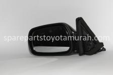 Spion Assy Original Corolla Twincam