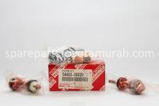 Kit Master Rem Original Crown Old