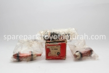 Kit Master Rem Original Hiace Bensin Diesel