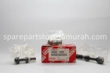 Kit Master Rem Original Starlet Kotak