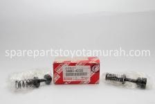 Kit Master Rem Original Corolla Twincam GTI