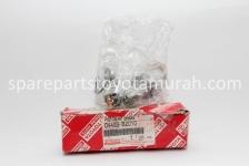 Kit Master Rem Original Avanza, Rush