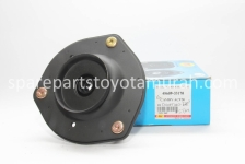 Support Shock Absorber Depan RBI Thailand Camry