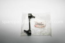 Link Stabil Belakang Original Corolla,Corona