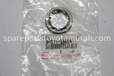 Seal Tranmisi Depan Original Hardtop Bensin,Diesel