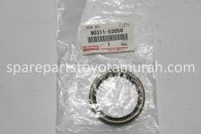 Seal Roda Belakang Original Kijang Super,Grand,Capsul