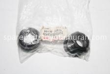 Seal Busi,Gromet Original Corona Twincam,Absolute,2.0cc