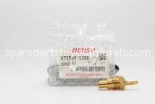Switch Temperatur Denso Kijang Super, Grand, Kapsul, Hardtop FJ40,