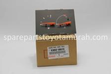 Amper Bensin Original Kijang Kapsul Bensin Diesel STD