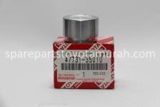 Piston Caliper Rem Depan Original Hilux