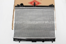 Radiator ADR New Vios,Limo, Yaris MTM