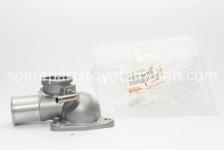 Water Outlet Original Kijang Diesel
