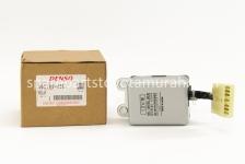 Relay Fuel Control Denso Hardtop Diesel