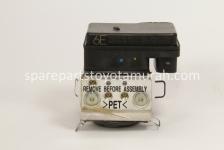 Actuator Brake Sistem Original Fortuner Bensin Diesel