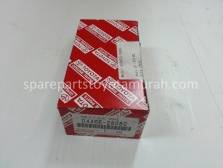 Brake Pad Belakang Original Alphard