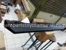 Meja Dashboard Original Hardtop