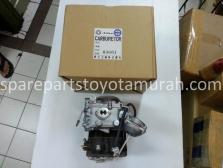 Carburetor Assy  Aisan Japan Hardtop FJ40 H-3661